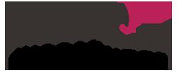Larkan-ryggakuten-logo